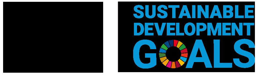 SDGs|トランスホームジャパン